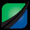 runwell-logo-icon