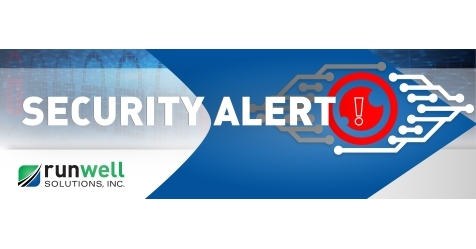 security-alert-new